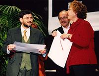 Joan Premis Estudis comarcals