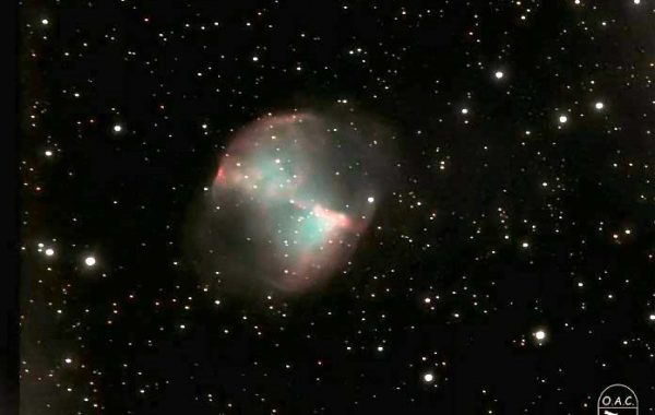 M027 RGB