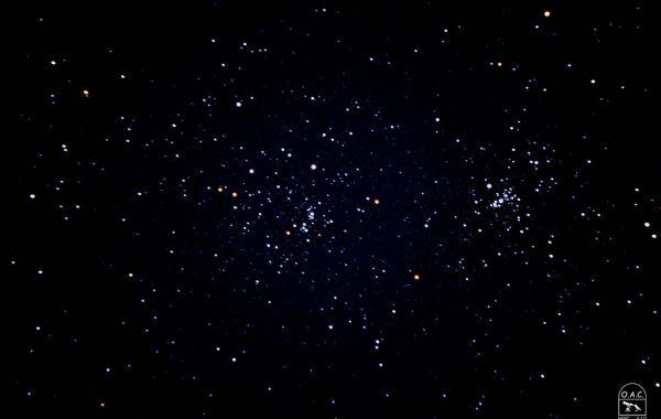 NGC0869-884