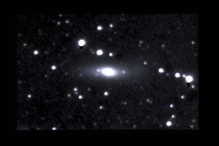 NGC1023