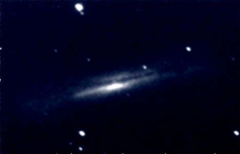 NGC3628CBK