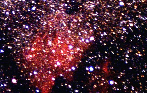 NGC7000c