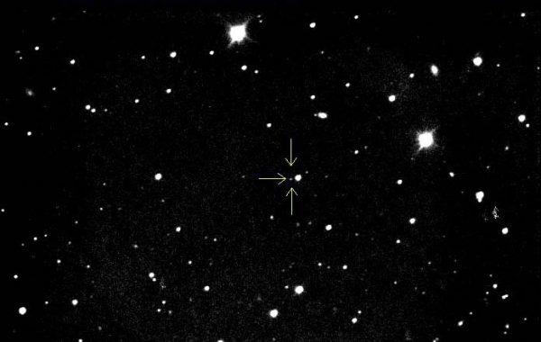 TNO136199-071013-A10
