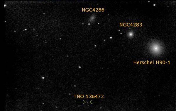 TNO136472 + galaxias-070727-A10