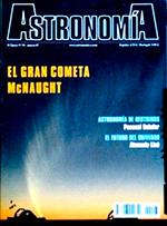 Tribuna de Astronomia