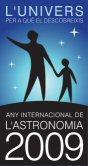 Any Internacional Astronomìa