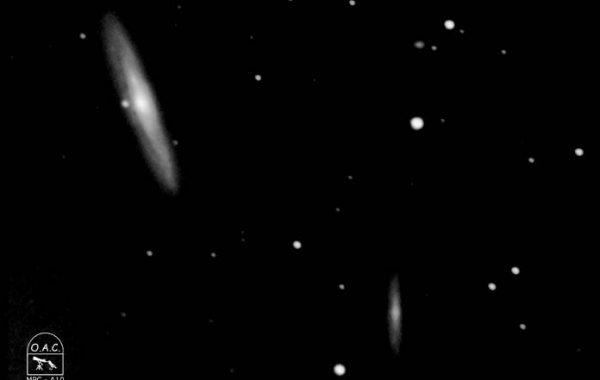 NGC4216-4206