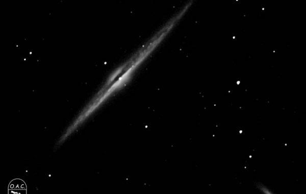 NGC4565-BN